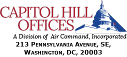 Capitol Hill Offices