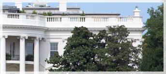 Capitol Hill Offices | Capitol Hill Offices