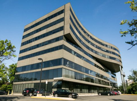 tysons-corporate-center | Capitol Hill Offices