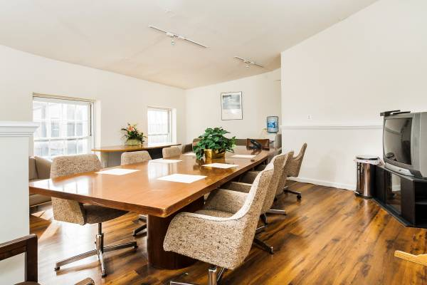 Virtual offices for hom page | Capitol Hill Offices