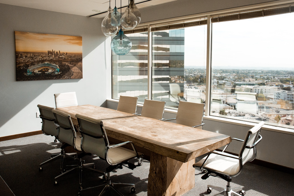 office-1200-800 | Capitol Hill Offices