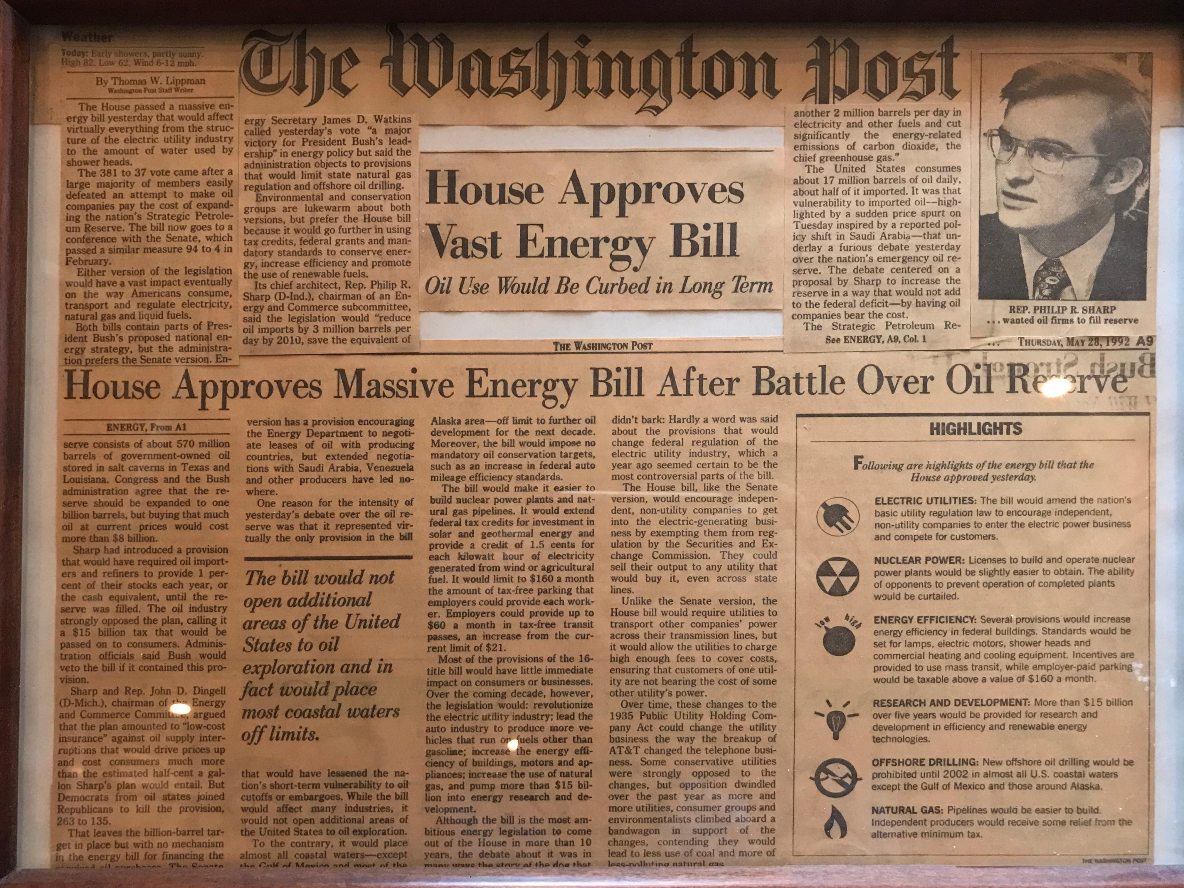 washington-post-article | Capitol Hill Offices